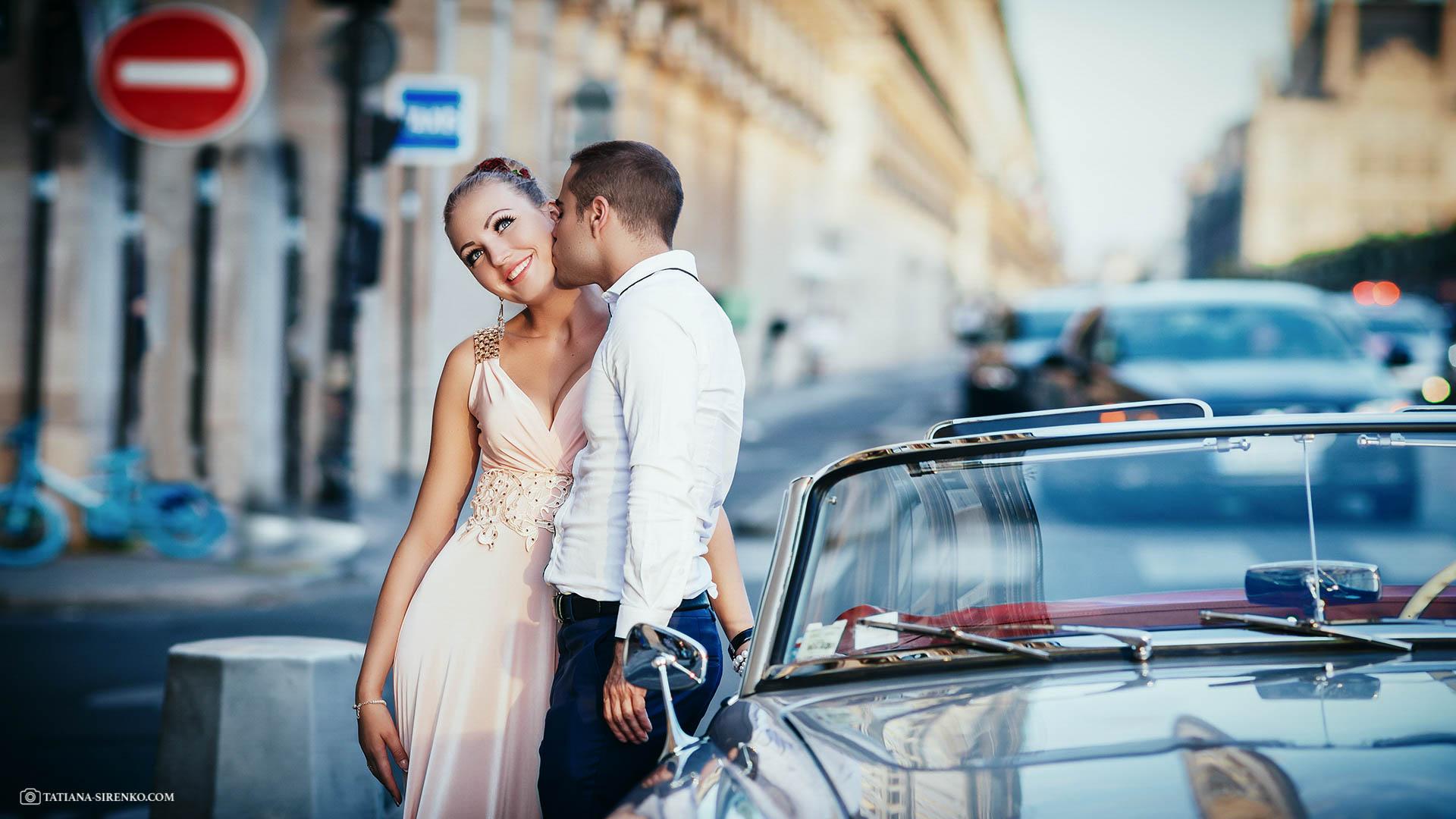 Wedding photography in Switzerland