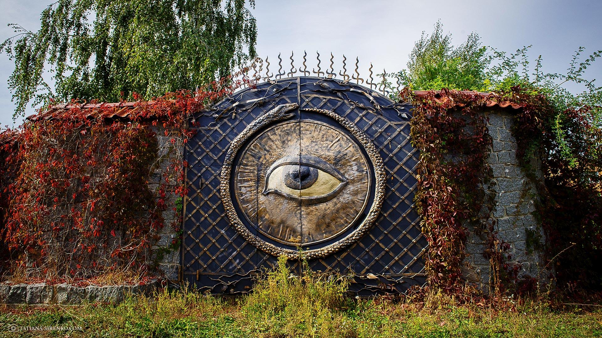 Профессиональная интерьерная фотосъемка Киев