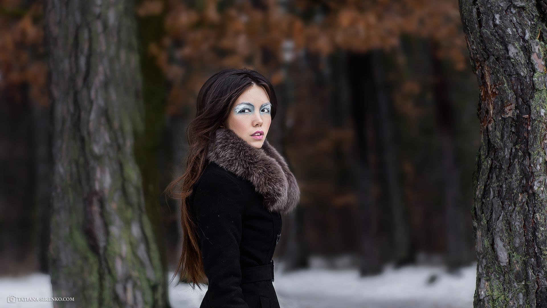 Фотограф цена Киев