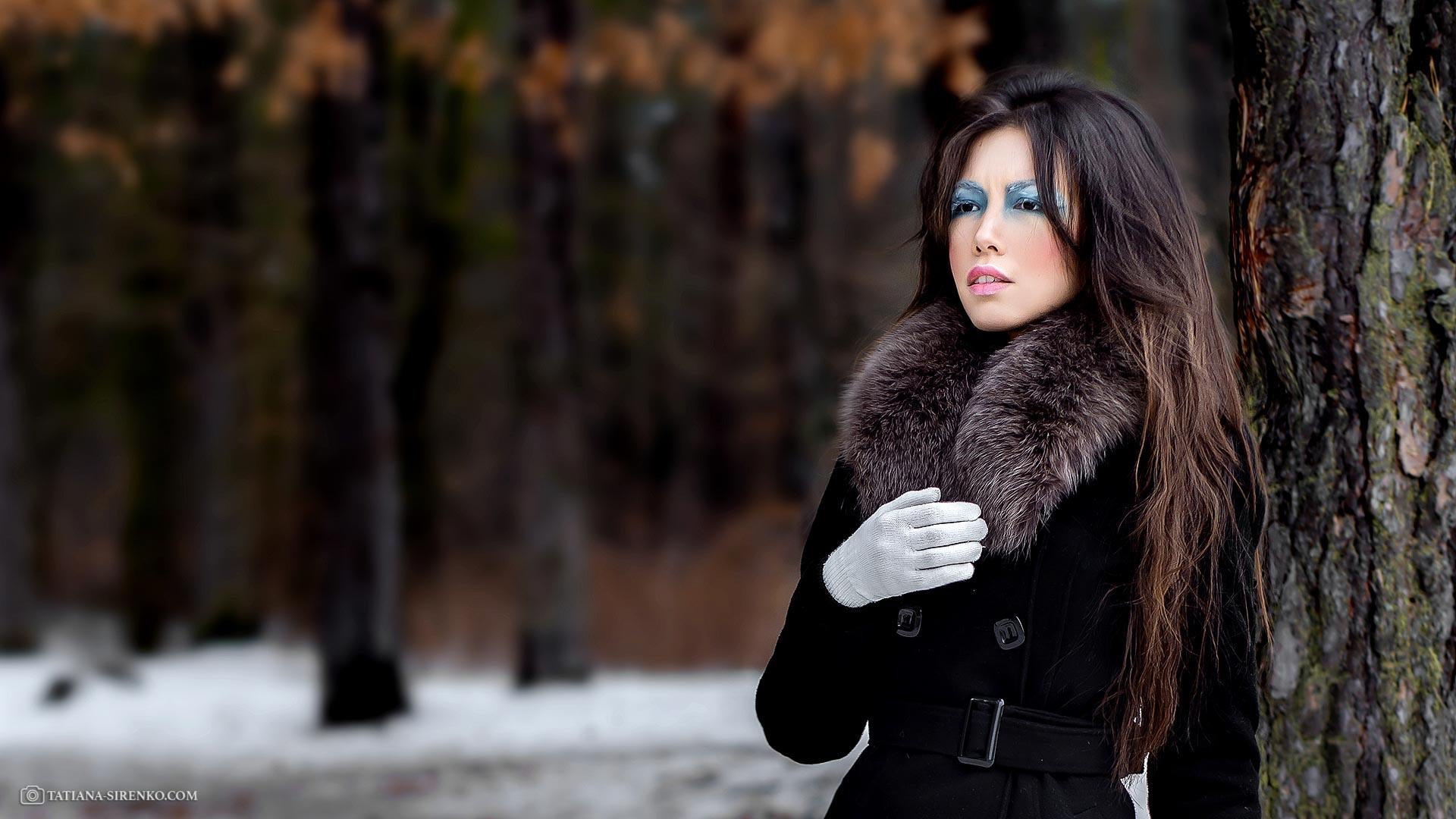 Фотограф цена в Киеве