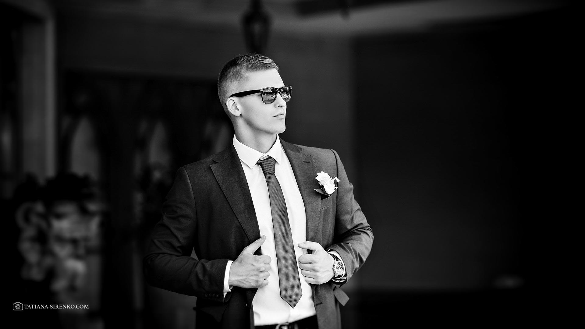 Фотограф на свадьбу недорого