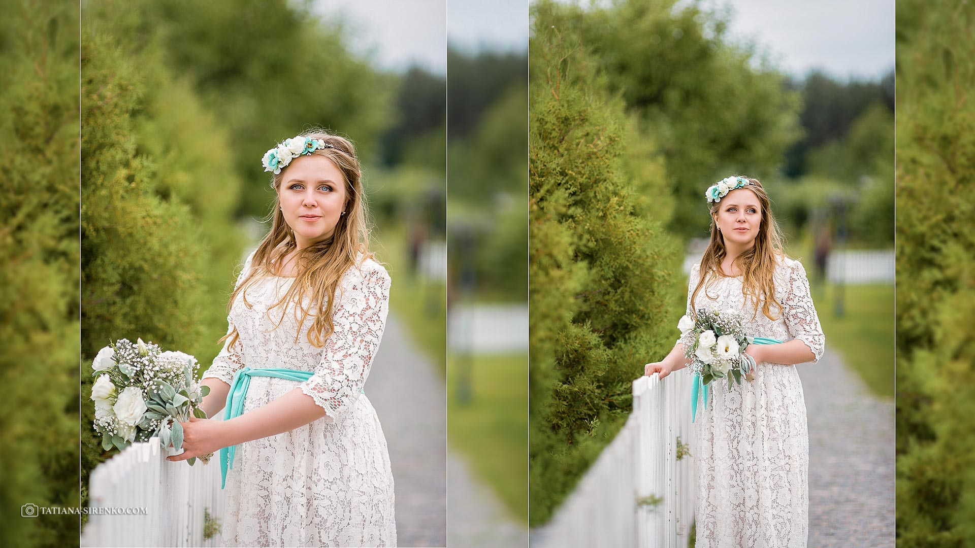 Свадебная фотосессия киев цена