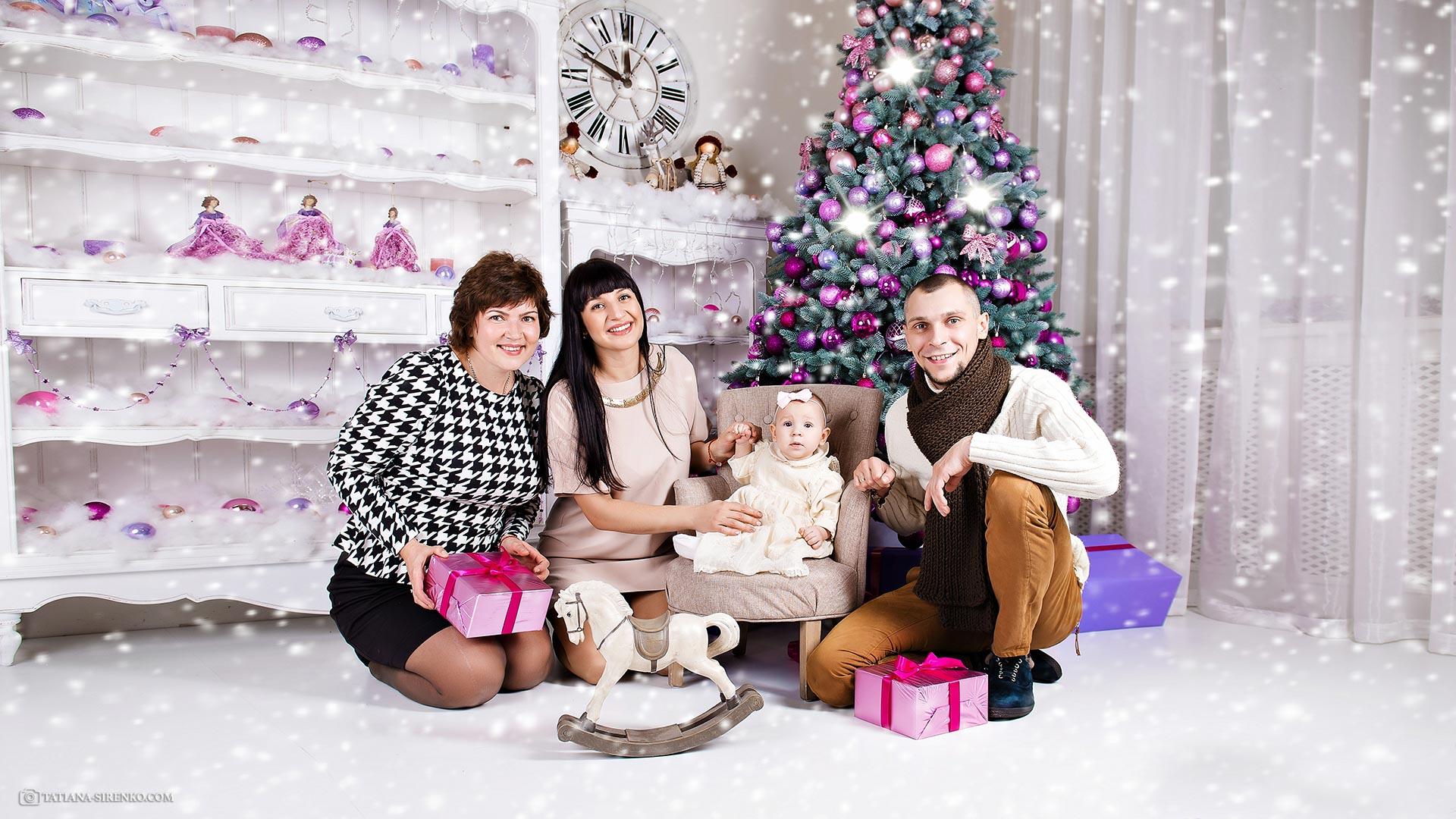 Семейный фотограф киев цены