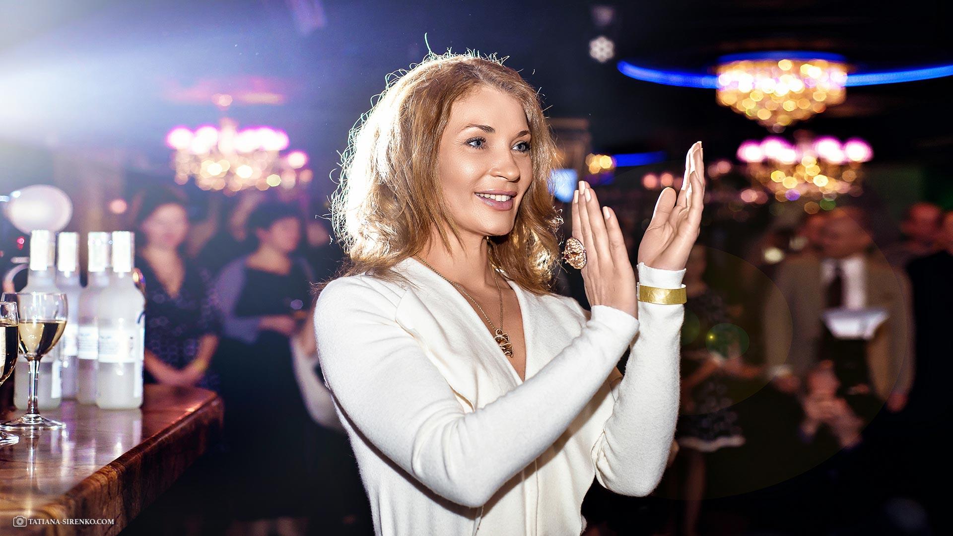 Фотограф на корпоратив  Киев