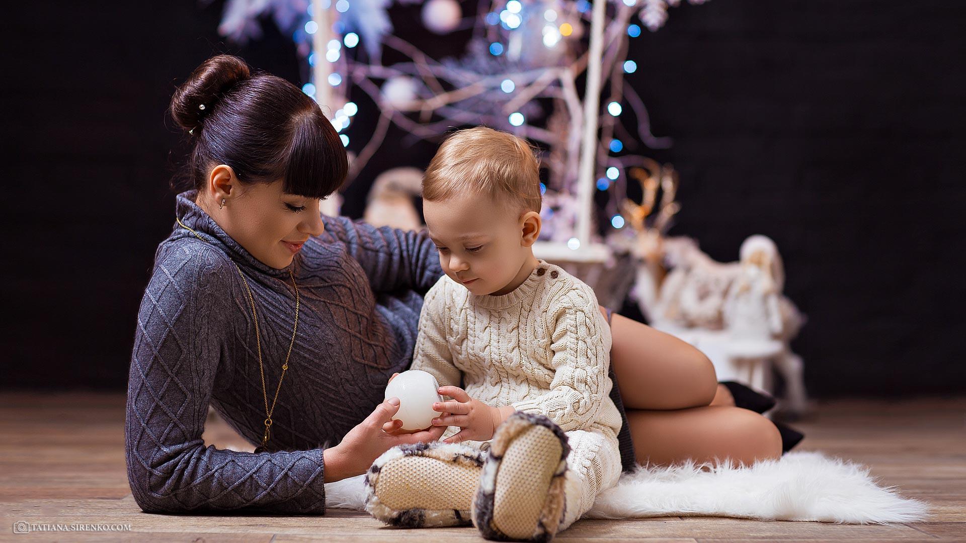 Детский фотограф, семейная фотосессия, Киев