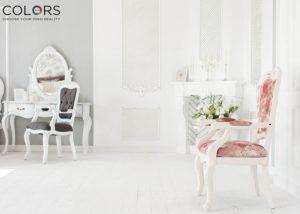 new_white_baget_01-1