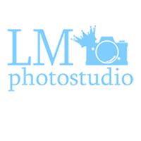lm-studio