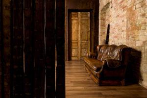 ACH_8313-room60-f11studio-f11-1024x683