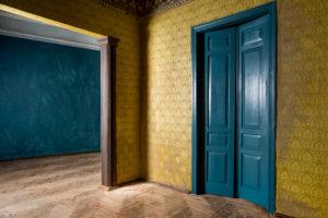 ACH_8371-room60-f11studio-f11-1024x682