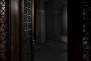 F11-studio-room-gothic-01-1024x682