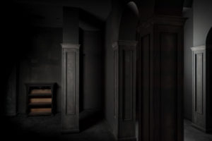 F11-studio-room-gothic-07-1024x682