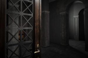F11-studio-room-gothic-08-1024x682