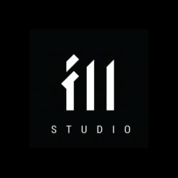 F11-title-logo-300x300-01-2807169808