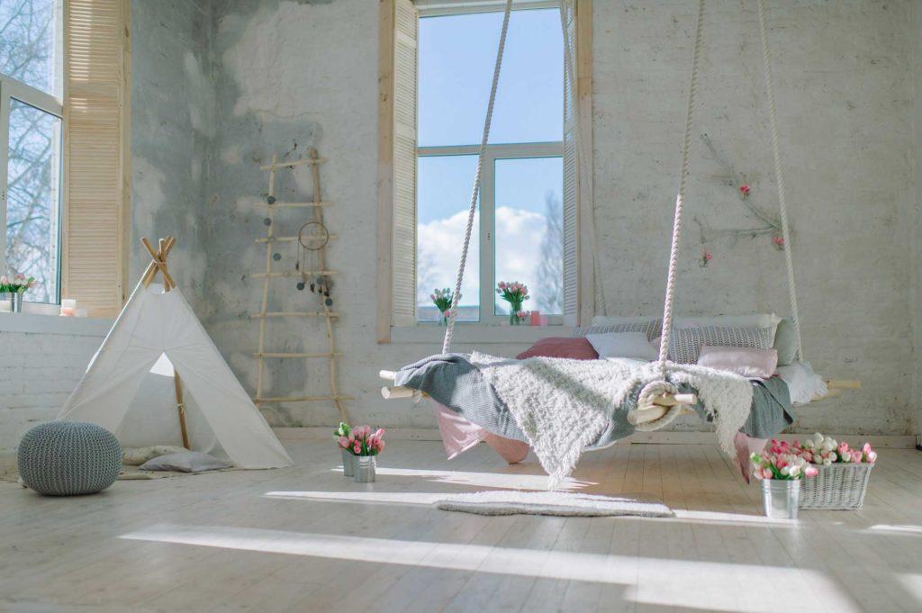 Inlight-web-studio-photo-kiev-arenda-main-1
