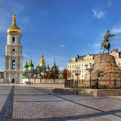 михайловская площадь свадебная фотосессия
