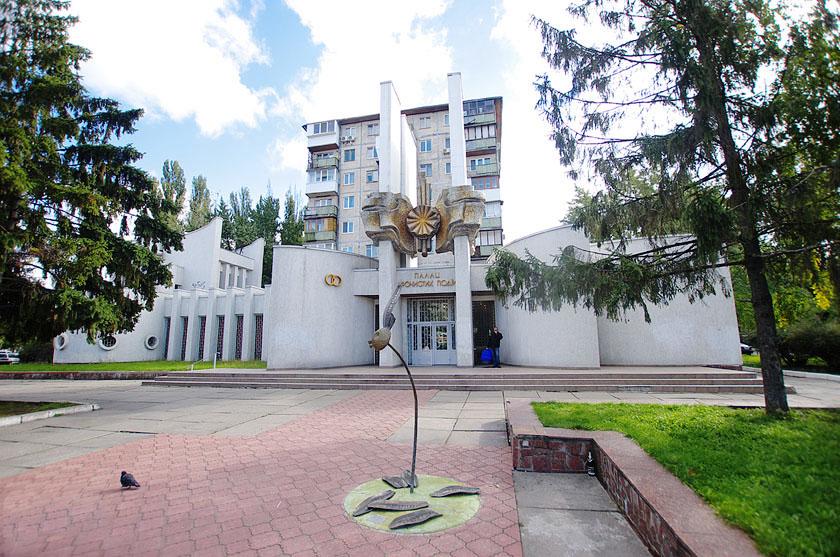dneprovskij_fasad