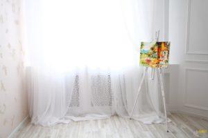 familypictures-studio-kiev-classic-14