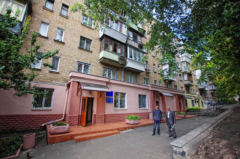 fasad-peherskiy