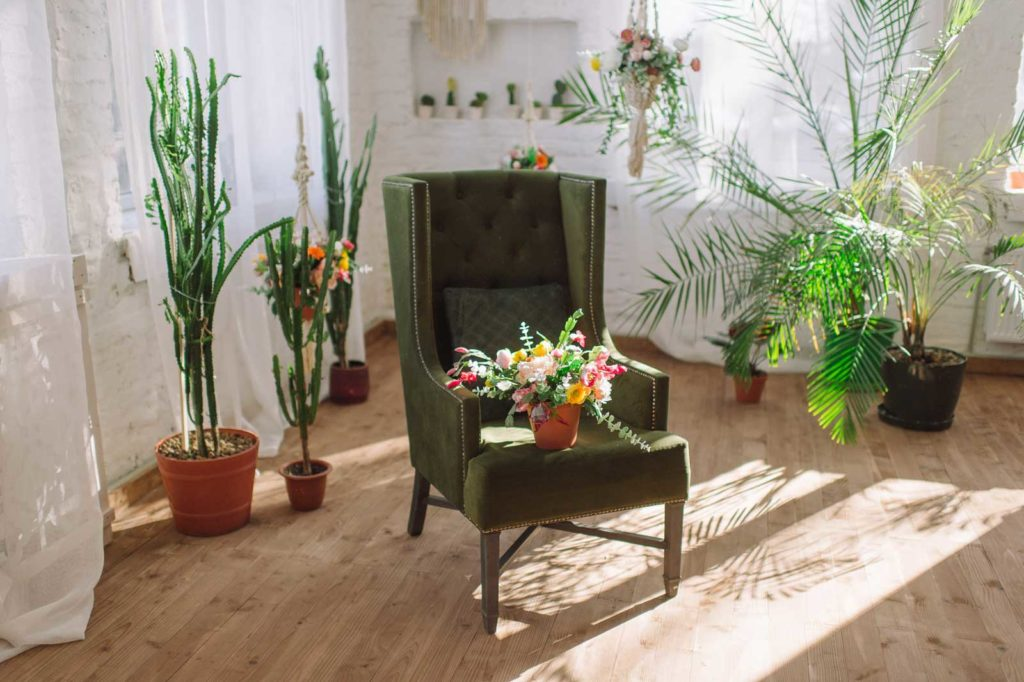 inlight-web-fotostudia-kiev-morocco-chair