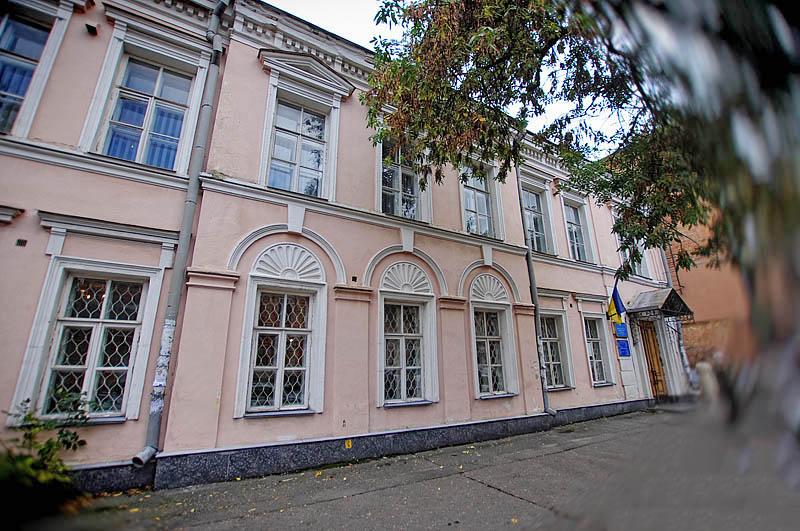 podolskiy_fasad