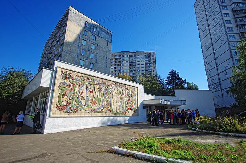 svyatoshinskiy_fasad
