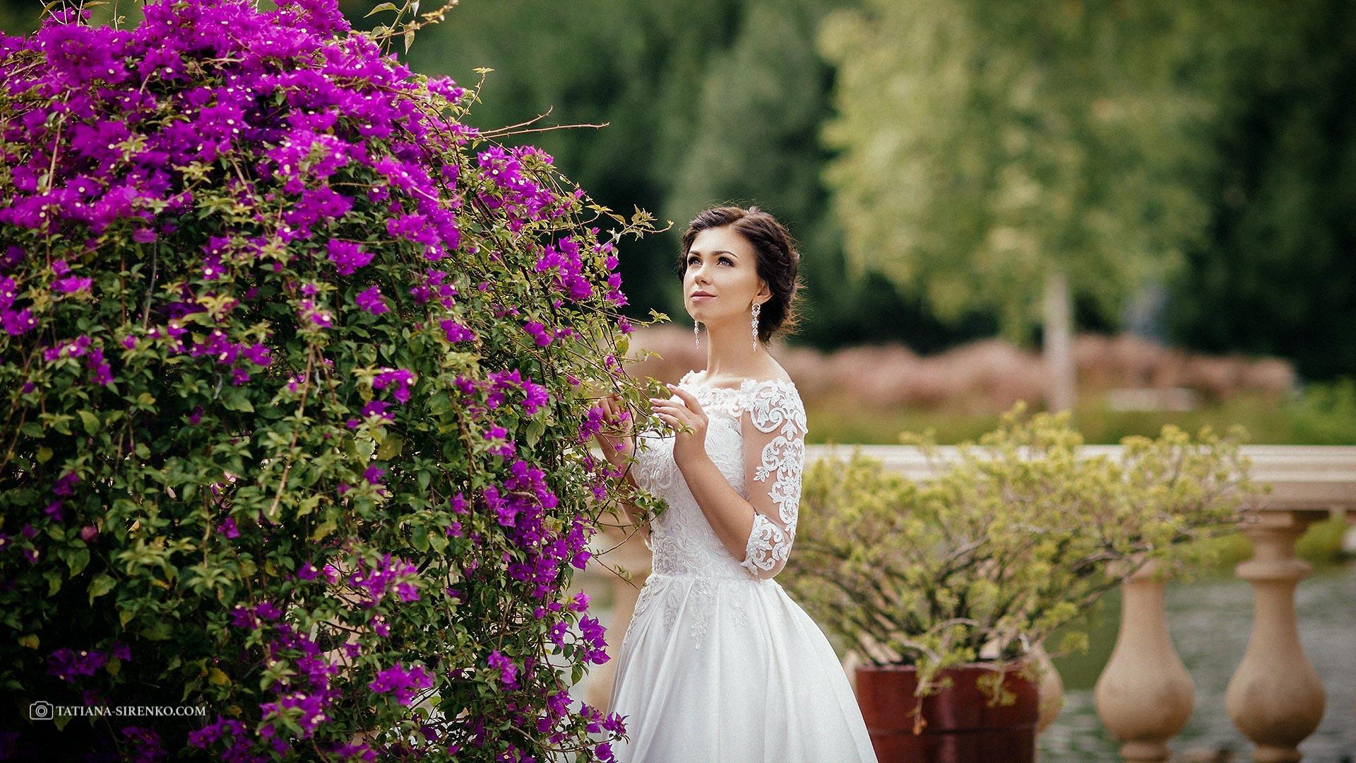 Лучшие свадебные фотографы
