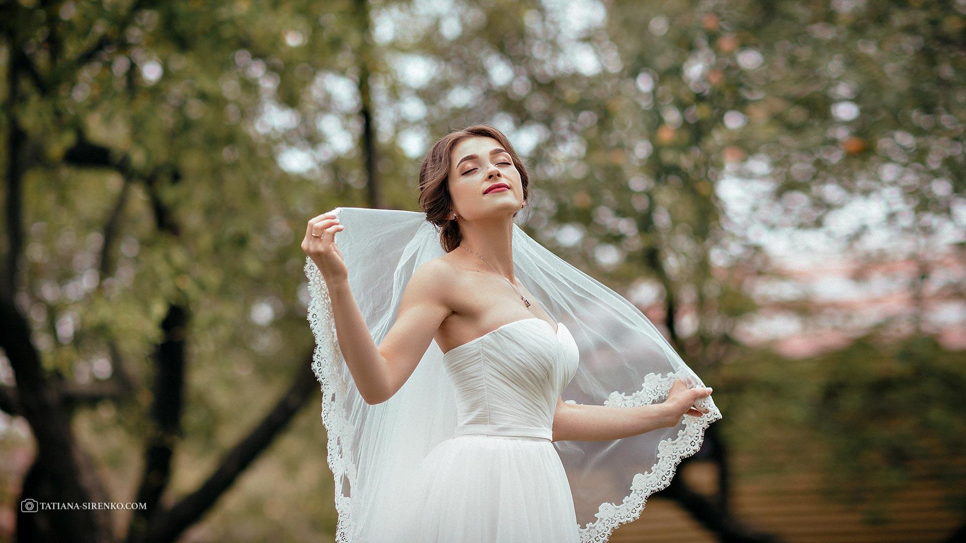 Свадебная фотосъемка Чабаны